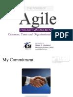 Agile PM Customer Team and Org Satisfaction.pdf