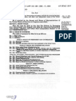 Russia Friends With U.S. Act STATUTE-107-Pg2317