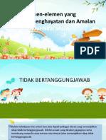 Presentation moral nanthini.pptx
