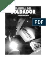 PINEDO- manual del soldador CESOL.pdf