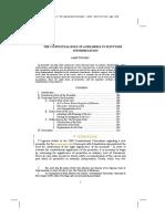 contextual role ofpreamble.rtf