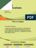 budgetfinalppt-140425033805-phpapp02
