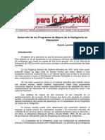 Programa de mejora cognitiva.pdf