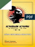 136995269-COMO-ENTRENAR-NINJUTSU (1).pdf
