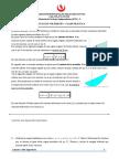 CE84 MTI9-Cálculo de Volúmenes
