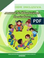 Ed. Inclusiva manual de adaptaciones.pdf