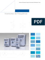 WEG-cfw-08-inversor-de-frequencia-10413066-catalogo-portugues-br.pdf