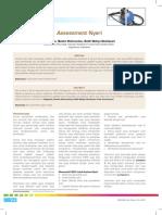 19_226Teknik-Assessment Nyeri.pdf