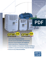 CFW08-V4.1X.pdf