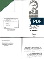 PROUST_ sobre a leitura.pdf