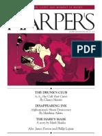 harpersmagazine-2011-01-0083250.pdf