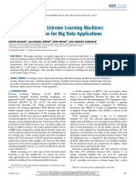High-Performance Extreme Learning Machines- A Complete Toolbox for Big Data Applications.pdf