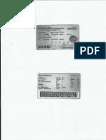 Tarjeta de Propiedad.pdf