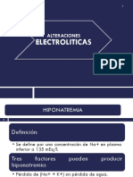 8. Liquidos y Electrolitos