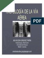 radiologia VIA AEREA.pdf