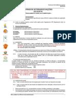 Torneios InterAssociações20152016_Regulamento
