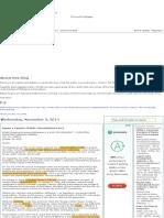 Bayan v Zamora (Public International Law).pdf