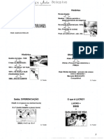 Gestao-Aula5.pdf