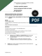 nebosh_idip_ia_sample_paper.pdf
