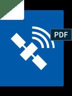 Inc 2014 2015 Tecnologias de La Informacion y Comunicaciones 114247 1