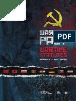 WartimeStatutesBooklet.pdf