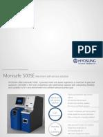 MS500SE.pdf
