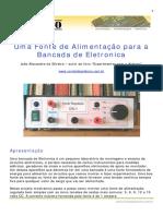 fonteAlimBancada.pdf