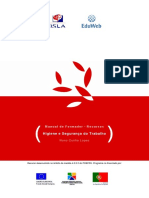 Manual Formador HST.pdf