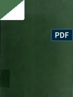 ALTANER Patrología.pdf
