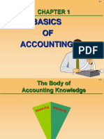Basics of Accounting.ppt