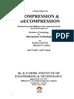 86576963-Compression-Decompression.doc
