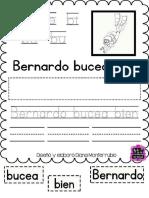 LectoCuadernoME.pdf