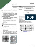 AmonioOxalato1RecuentoPlaquetasv2.pdf