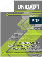 unidad1Sensores.pdf