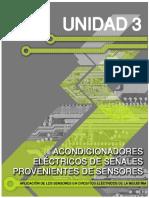 unidad3Sensores.pdf