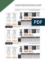150gate.pdf
