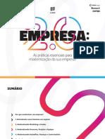 Empresa 20.pdf