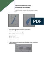 1º lista de Exercícios de GEX106.pdf