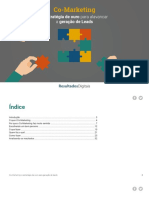 RDStation - Co-Marketing.pdf
