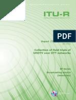 R-REP-BT.2343-1-2016-PDF-E