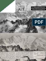 Portfolio Editorial2017