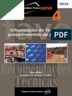 completo_rt_4.pdf