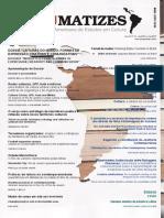 159-547-1-PB.pdf