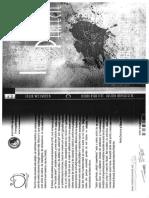 John Welwood.pdf