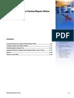 reportpainter.pdf