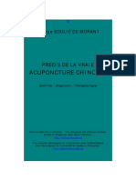 soulie_acuponcture.pdf