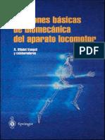 Viladot Voegeli Antonio - Lesiones Basicas De Biomecanica Del Aparato Locomotor(opt).pdf