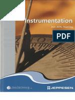 Instrumentation Vol 7