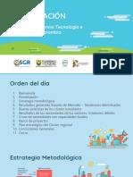 28_junio_Socializacion.pdf