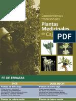 plantas medicinales de cajamarca.pdf